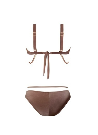 Esotte Beachwear Bikini Ten